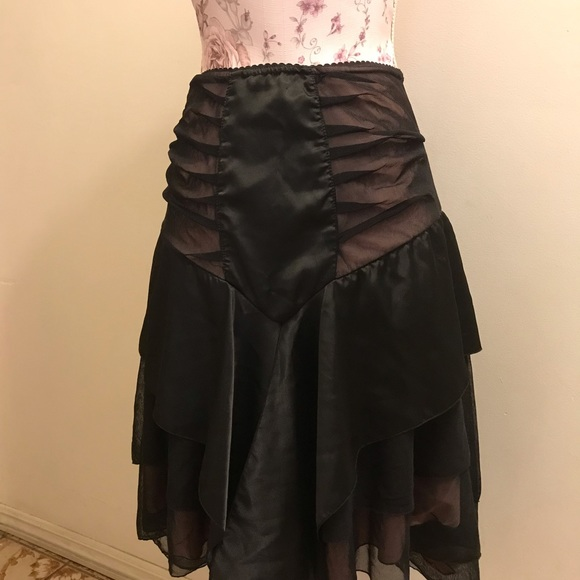 Arden B Dresses & Skirts - Skirts